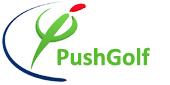 PushGolf