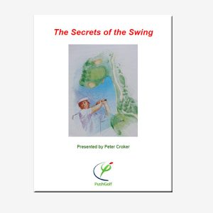 Secrets of the Swing